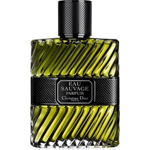 DIOR - Eau Sauvage - Eau de Parfum Spray