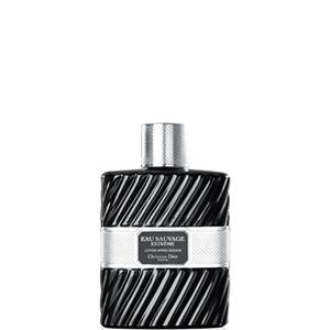 DIOR - Eau Sauvage Extreme - After Shave