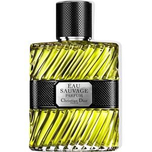 DIOR - Eau Sauvage - Parfume Spray