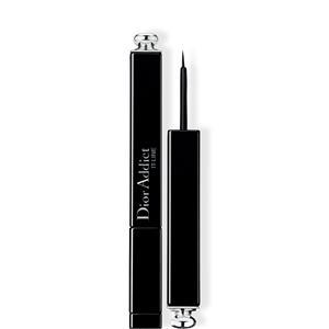 DIOR - Eyeliner - Dior Addict It-Line