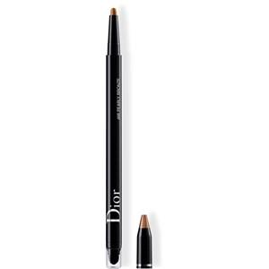 DIOR - Eyeliner - Diorshow 24H Stylo Liner Waterproof