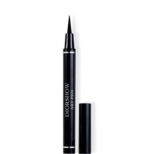 DIOR - Eyeliner - Diorshow Art Pen
