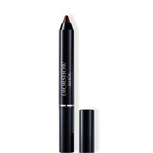 DIOR - Eyeliner - Diorshow Khôl