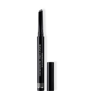 DIOR - Eyeliner - Diorshow Pro Liner Waterproof