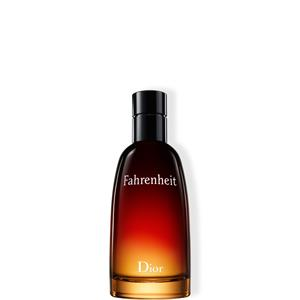 DIOR - Fahrenheit - After Shave Lotion
