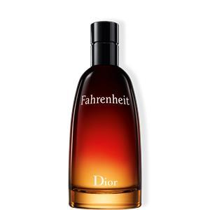 DIOR - Fahrenheit - Lozione after shave spray