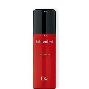 Herrendüfte Fahrenheit Deodorant Spray 150 ml