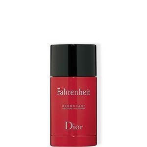 Herrendüfte Fahrenheit Deodorant Stick 75 ml