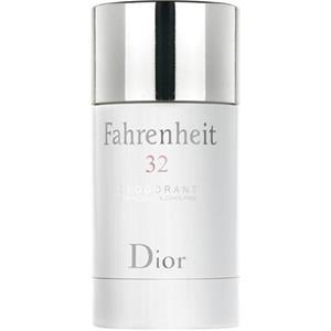 DIOR - Fahrenheit - Deodorant Stick
