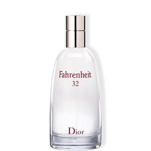 DIOR - Fahrenheit - Fahrenheit 32 Eau de Toilette Spray