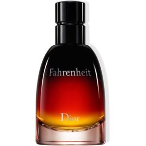 Herrendüfte Fahrenheit Le Parfum Spray 75 ml