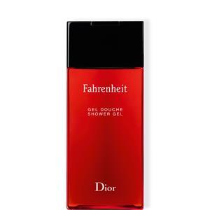 dior-herrendufte-fahrenheit-shower-gel-200-ml