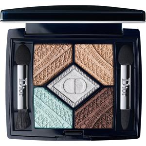 DIOR - Fall Look 2016 Skyline - 5 Couleurs