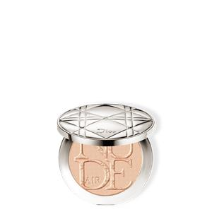 DIOR - Fall Look 2016 Skyline - Diorskin Nude Air Luminizer Powder