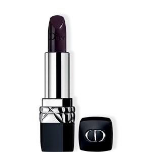 DIOR - Rtěnky - Rouge Dior
