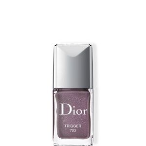 dior-look-fall-look-2018-dior-en-diable-rouge-dior-vernis-nr-703-trigger-10-ml