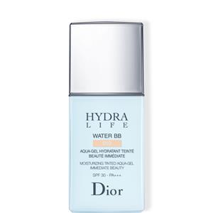 DIOR - BB Cremes - Hydra Life Water BB Cream