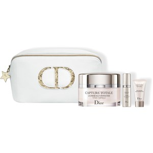 DIOR - Hydration and protection - Gift Set