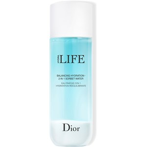 DIOR - Hydration and protection - Hydra Life 2 In 1 Sorbet Water