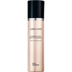 DIOR - Foundation - Diorskin Airflash
