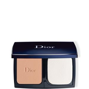 DIOR Gesicht Foundation Diorskin Forever Compact SPF 25 Nr. 010 Ivory 1 Stk.