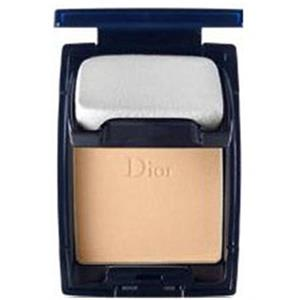 DIOR - Foundation - Diorskin Forever Compact SPF 25 und PA++