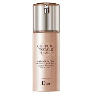 DIOR - Globale Anti-Aging Pflege - Capture Totale Anti-Aging Tan Activator