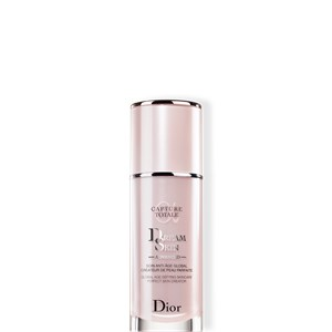DIOR - Globale Anti-Aging Pflege - Capture Totale Dreamskin Advanced