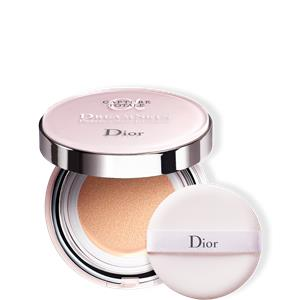 DIOR - Cushions - Capture Totale Dreamskin Perfect Skin Cushion SPF 50