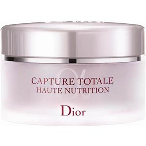DIOR - Globale Anti-Aging Pflege - Capture Totale Haute Nutrition Body Concentrate