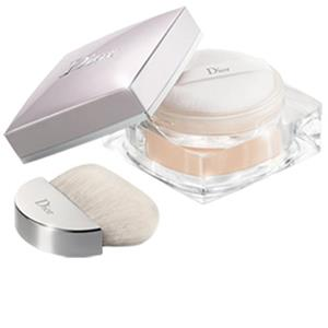 DIOR - Globale Anti-Aging Pflege - Capture Totale High Definition Loose Powder