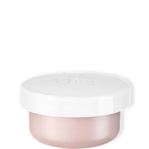 DIOR - Umfassende Anti-Aging Pflege - Capture Totale La Crème Multi-Perfection Texture Universelle Refill