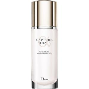 DIOR - Globale Anti-Aging Pflege - Capture Totale Multi-Perfection Concentrated Sérum
