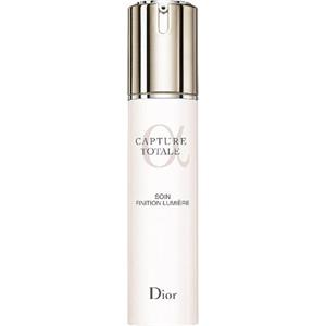 DIOR - Globale Anti-Aging Pflege - Capture Totale Multi-Perfection Soin Finition Lumière