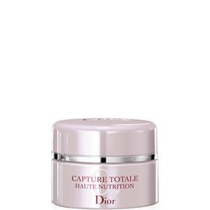 DIOR - Globale Anti-Aging Pflege - Crème Riche Haute Nutrition