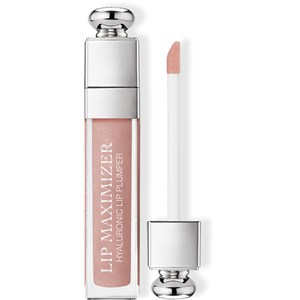 dior-lippen-gloss-dior-addict-lip-maximizer-nr-001-pink-1-stk-