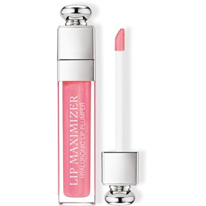 DIOR - Lipgloss - Dior Addict Lip Maximizer