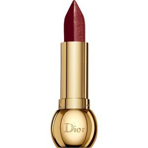 DIOR - Lipstick - Diorific Rouge Choc