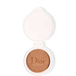 DIOR - Foundation - Refill Moist & Perfect Cushion SPF 50 - PA+++