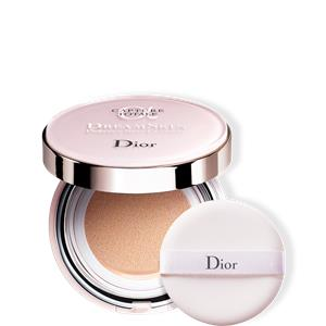DIOR - Foundation - Capture Totale Dreamskin Perfect Skin Cushion SPF 50