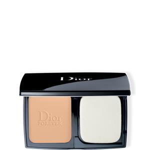 DIOR - Foundation - Diorskin Forever Extreme Control SPF 25
