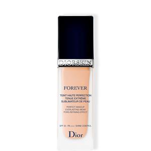 DIOR - Foundation - Diorskin Forever Fluid