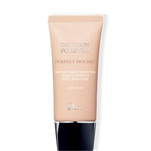 DIOR - Foundation - Diorskin Forever Perfect Mousse