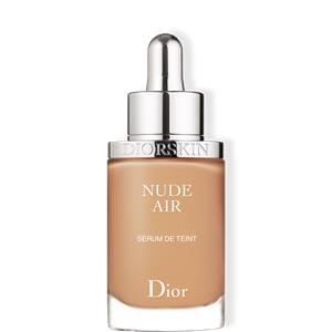 DIOR - Podkład - Diorskin Nude Air Serum Foundation