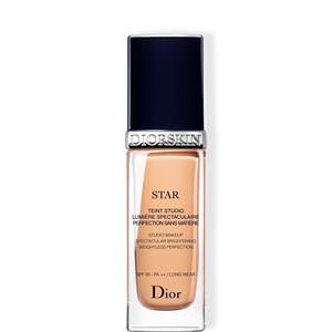 DIOR - Foundation - Diorskin Star