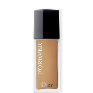 DIOR - Foundation - Forever Matte Foundation