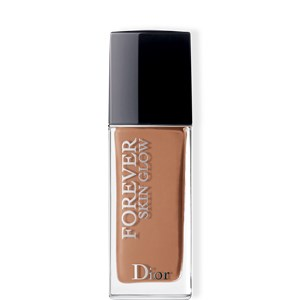 DIOR - Podklad - Forever Skin Glow Foundation