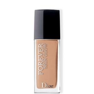 DIOR - Foundation - Forever Skin Glow Foundation