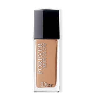 DIOR - Base - Forever Skin Glow Foundation