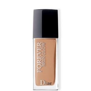 DIOR - Podkład - Forever Skin Glow Foundation
